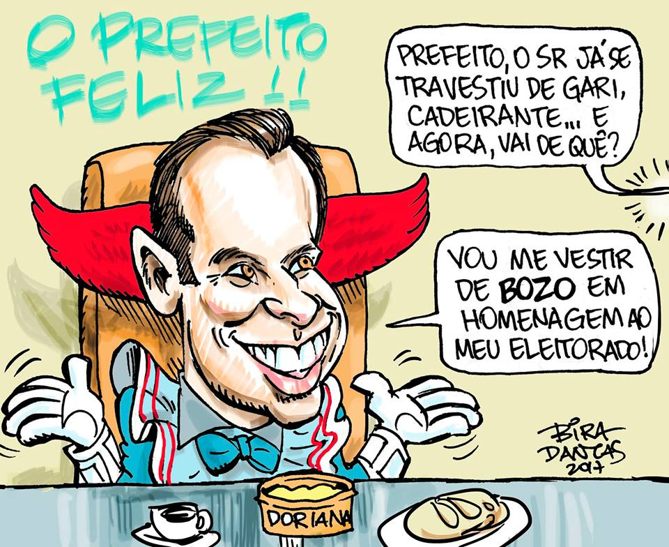 fecf878db4 JANELA DO ABELHA: 11/4 - Altamiro Borges DE HOJE