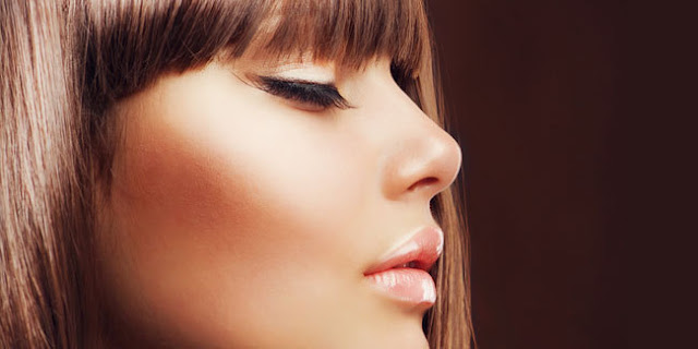 Ternyata Lubang Hidung Kanan Dan Kiri Punya Fungsi Yang berbeda
