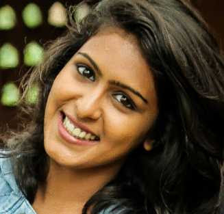 Samyuktha Hegde Wiki, Height, Weight, Age, Husband, Family and Biography