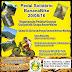 1º Pedal Solidário BananaBike