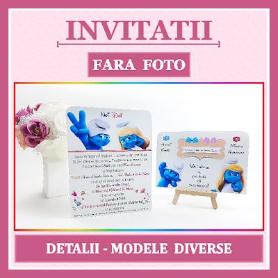 http://www.bebestudio11.com/2017/01/modele-invitatii-botez-gemeni.html