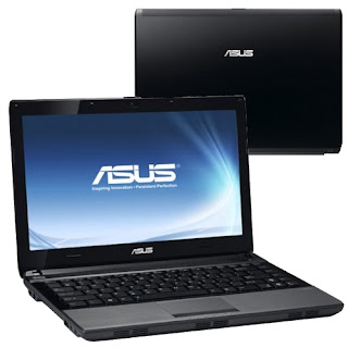 Asus X35SD-RX120