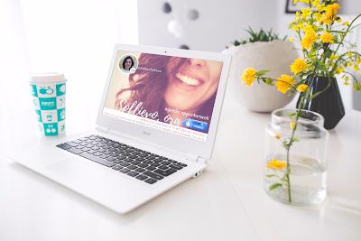 Prenota il Tuo Appuntamento! | Sollievo per il Dolore Pelvico Cronico Femminile | Elena Tione Healthy Life Coach