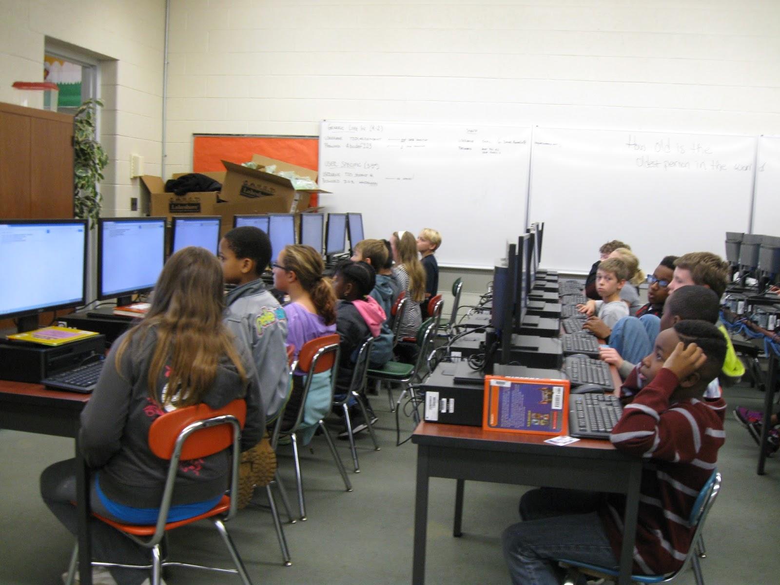Talking Taylor Schools Mcdowell Elementary School