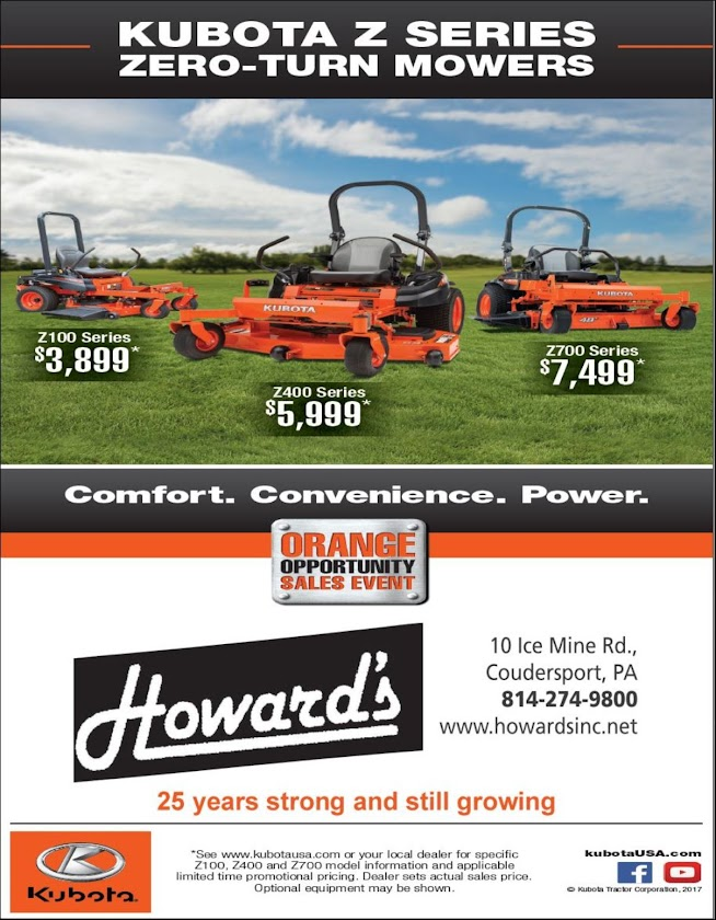 http://www.howardsinc.net/s/showcase/160/kubota/2652/