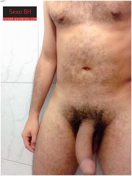 belo sexo webcam sex