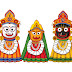 Discovery channel to present 1 hour show on Rath Yatra on Mon