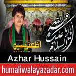 http://www.humaliwalayazadar.com/2017/10/azhar-hussain-nohay-2018.html