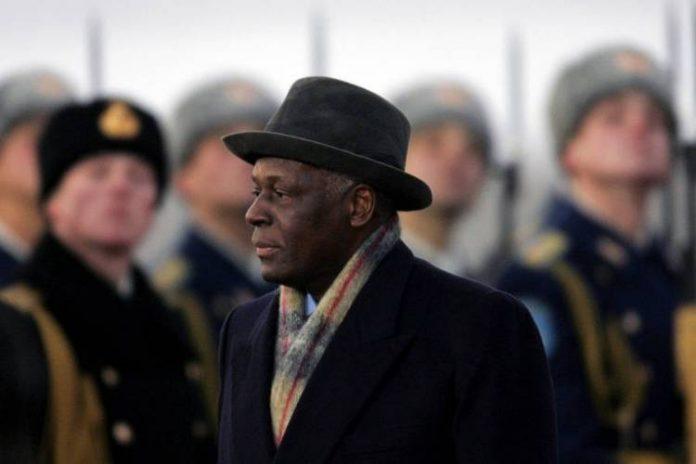 africa's longest serving leaders - 696×464