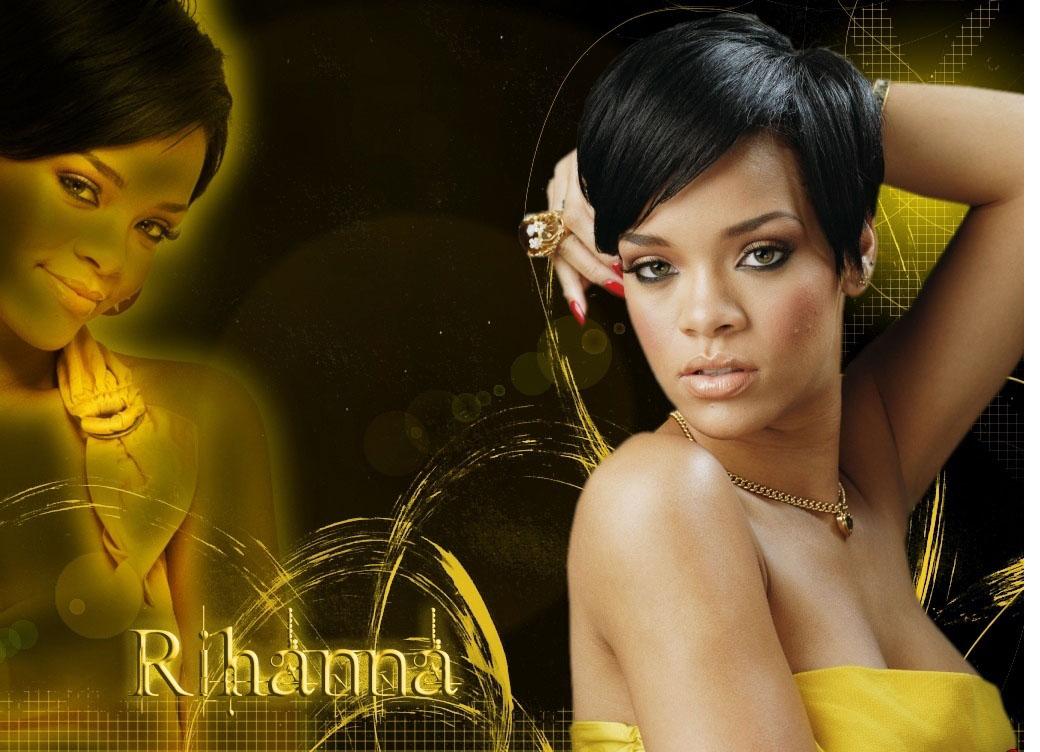 Rihanna: Grammys 2013 Performance of 'Stay' - WATCH NOW ... |Rihanna 2013