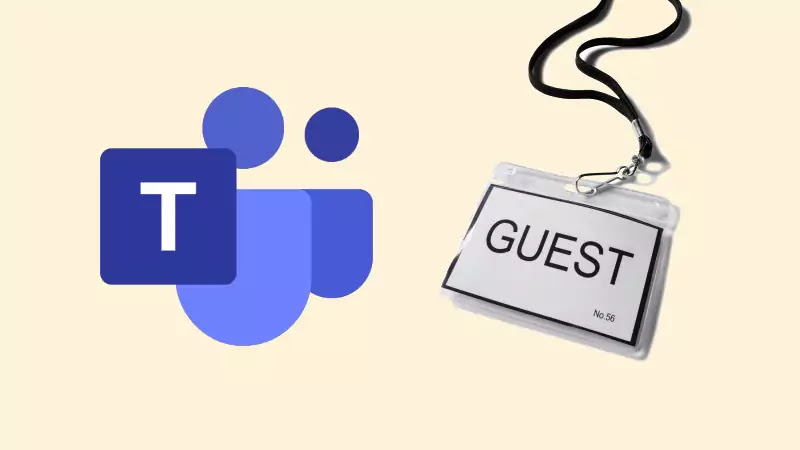 How to enable Guest Access in Microsoft Teams?