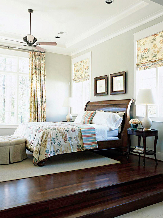 ideas to decorate bedroom new bedrooms decorating ideas 2012 with colors 15601