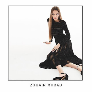 Zuhair Murad 2017