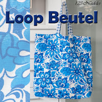 https://123-nadelei.blogspot.de/2016/05/loop-beutel-anleitung.html