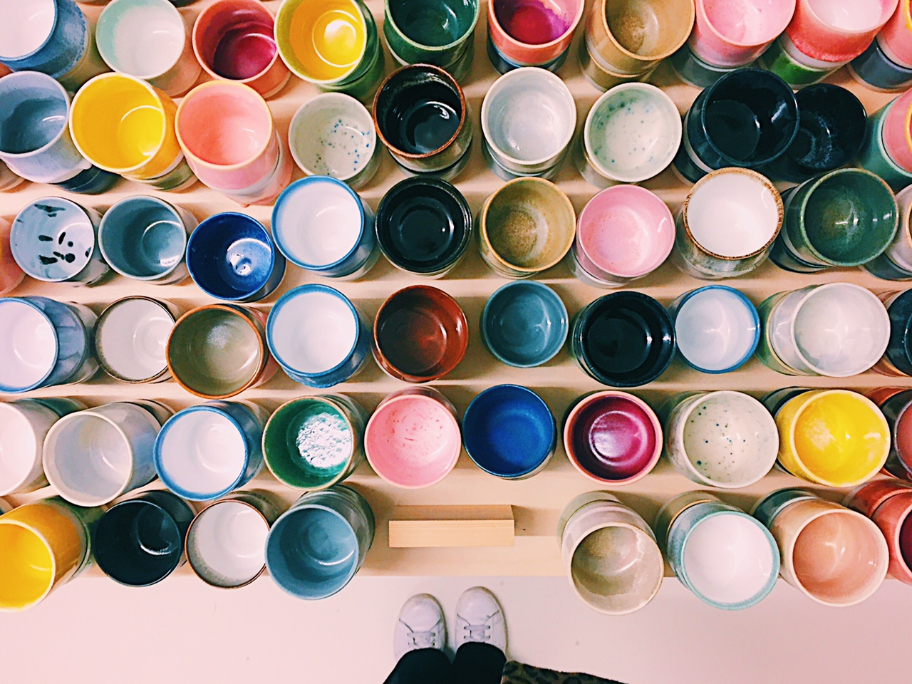 colourful-guide-to-copenhagen-travel-blogger-shopping-studio-arhoj