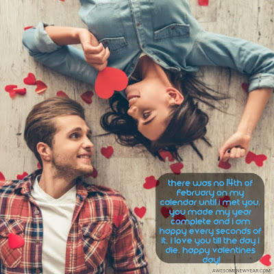 #happyvalentinesday images for lovers