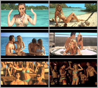 Anita - J'ai Chaud (2013) HD 1080p Free Download