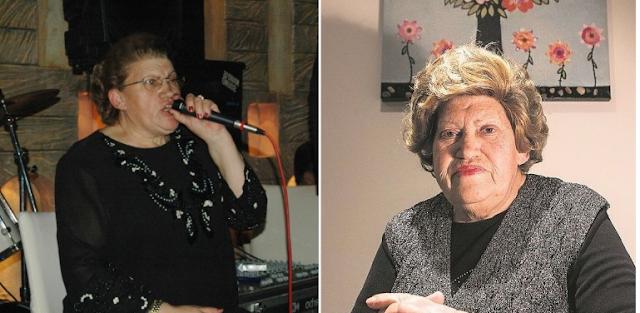 Φιλιώ Πυργάκη: «Δεν φοβάμαι τον καρκίνο, τον πολέμησα και τον πολεμάω»