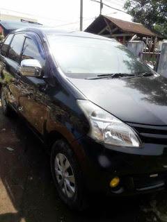 Jasa Sewa Mobil Innova Di Lombok Yang Murah