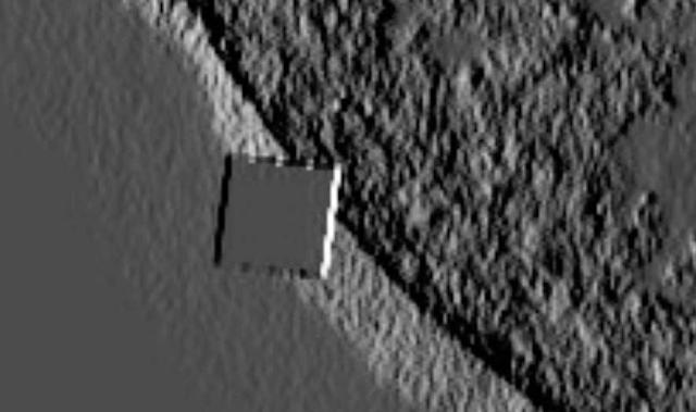 UFO News ~ Cube UFO As Big As Earth Returns To Sun plus MORE Square%252C%2Bcube%252C%2Bknife%252C%2Bmask%252C%2Bgold%252C%2BMars%252C%2Bfigure%252C%2Barcheology%252C%2BGod%252C%2BNellis%2BAFB%252C%2BMoon%252C%2Bsun%252C%2Bmuseum%252C%2Bspace%252C%2BUFO%252C%2BUFOs%252C%2Bsighting%252C%2Bsightings%252C%2Balien%252C%2Baliens%252C%2BFox%252C%2BNews%252C%2BCBS%252C%2BNBC%252C%2BABC%252C%2Btreasure%252C%2Bsun%252C%2Bsolar%252C%2Bheat%252C%2Bnew%2Bscientist%252C