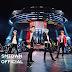 Lirik Lagu NCT Dream - Ridin' dan Terjemahan