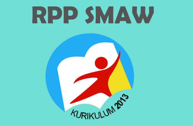 RPP SMAW K13