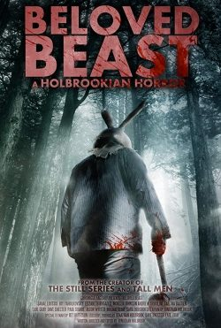 Capa Beloved Beast Legendado Torrent