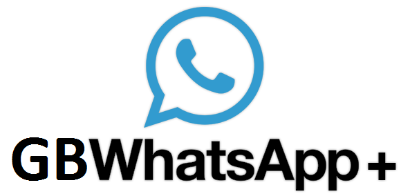 download whatsapp plus versi 6.40