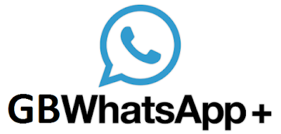 GBWhatsApp & GBWhatsApp + v6.85 - 2.19.17 Android App APK http://www.nkworld4u.com/ Best Whatsapp MOD - Latest APK https://www.tocindia.in https://www.theoneclick.in