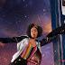 Doctor Who | Episódio de despedida de Peter Capaldi ganha trailer!