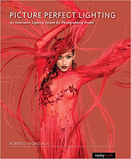 Picture Perfect Lighting: An Innovative Lighting System for Photographing People