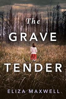 grave tender
