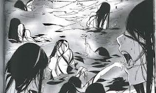 "Reseña de ""Noragami #9"" de Adachitoka [Norma Editorial]"