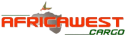 AfricaWest Cargo Airlines logo