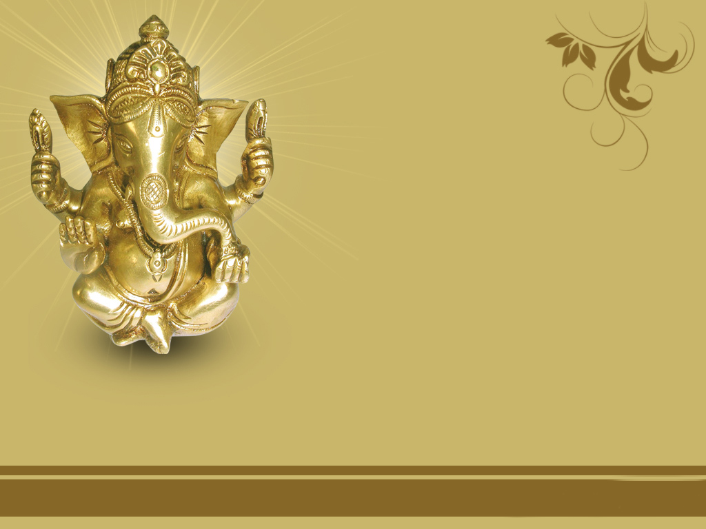 Lord Ganesha Wallpapers Hd For Windows 7 Religious Wallpapers Free Downloads Radical Pagan