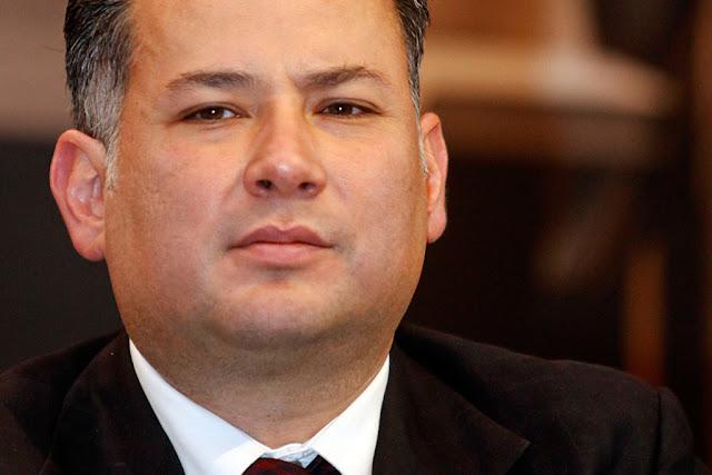 Empresarios, activistas y ONG califican cese de Nieto como represalia política y acto de cinismo