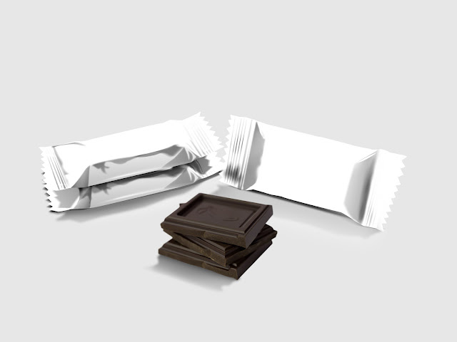 chocolate-packaging-mockups
