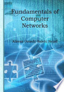 Fundamentals of Computer Networks Pdf Book