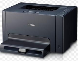 http://www.printerdriverupdates.com/2017/07/canon-lbp7018c-driver-download-free.html