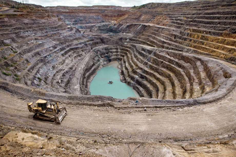 Una mina de litio para coches eléctricos amenaza Cáceres   DiarioRenovables   Energías renovables. Eólica, solar, fotovoltaica, baterías, movilidad sostenible