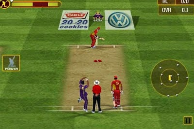 How to download ashes cricket 2009 full version pc game for free.