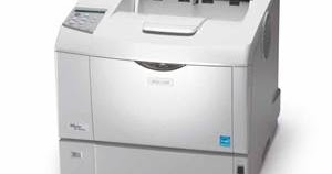 RICOH AFICIO SP 4210N MULTIFUNCTION PCL DRIVERS FOR WINDOWS DOWNLOAD