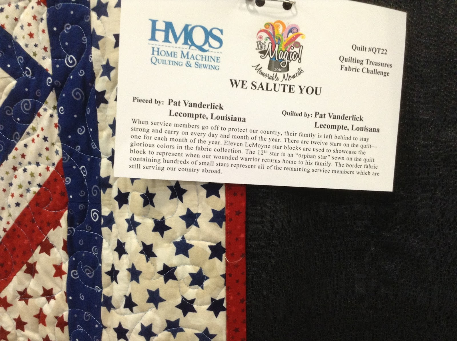 Timeless Traditions Honoring Those Who Serve
