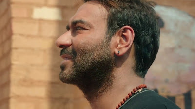 Golmaal Again Film Ajay Devgn New HD Image