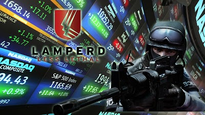 Lamperd Less Lethal (OTCMKTS:LLLI) Receives Largest Purchase Order in Two Years