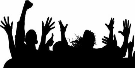 সমাজের বিধি বিধান নামক অপসংস্কৃতি কবে ধ্বংস হবে? কবে হবে সমাজ কলঙ্গক মুক্ত?