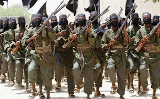 Muçulmanos do grupo terrorista Al Shabaab decapitam cristãos no Quênia