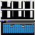 QB50p1 Telemetry , 03:26 UTC  MAY 27 2016