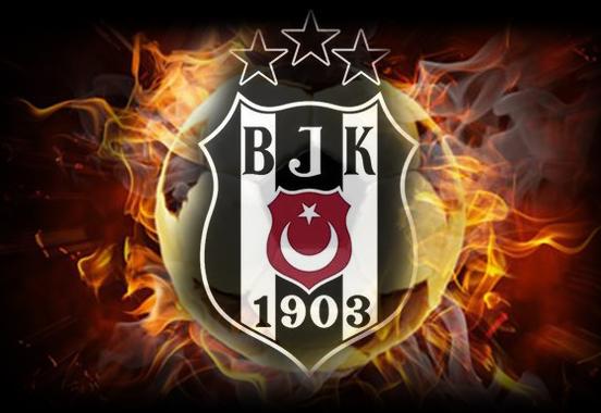 Beşiktaş Haberleri