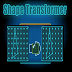 Shape Transformer Game